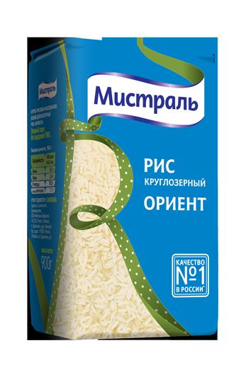 как называют людей которые возделывают хлопок рис